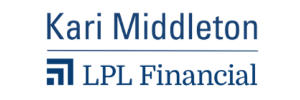 Middleton Wealth Management